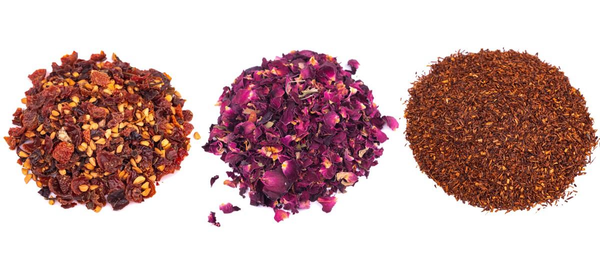 Teekräuter_rot